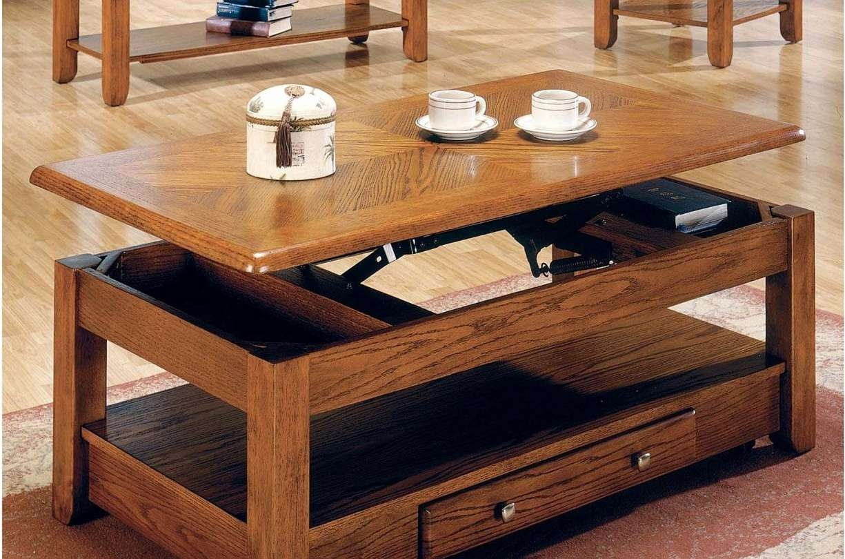 Photo Gallery of Baby Proof Coffee Tables Corners Showing 14 of 20