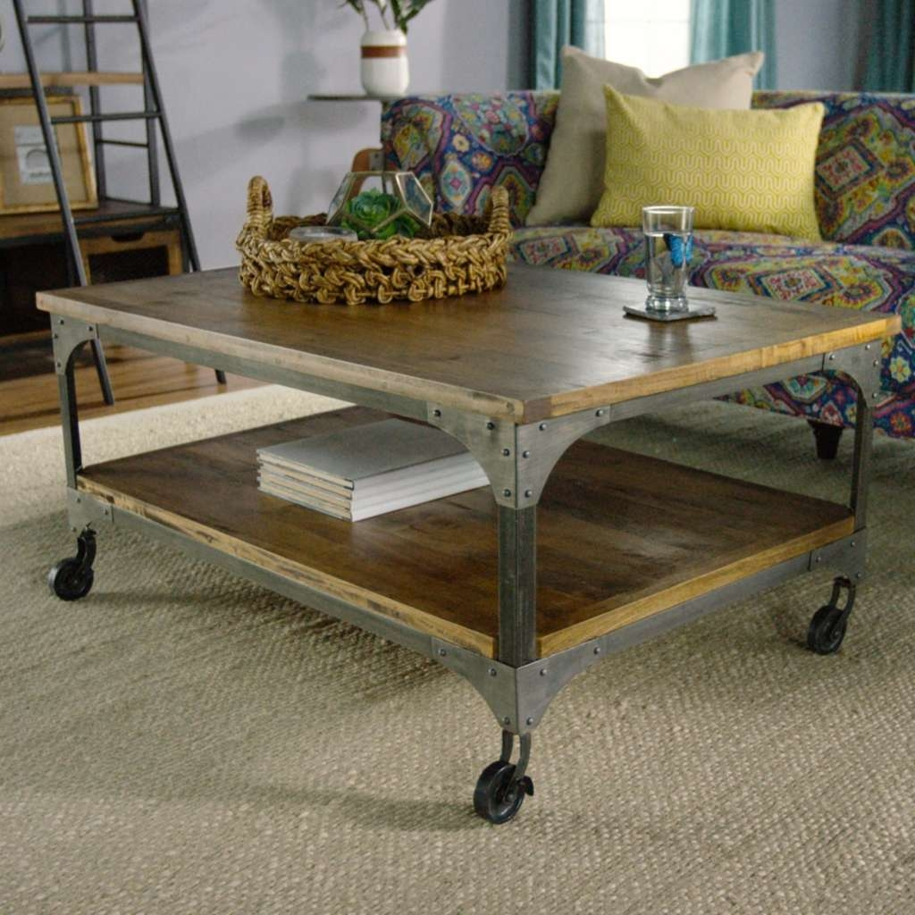 Well Liked Elephant Glass Coffee Tables With Furniture: Elephant Table Elegant Elephant Table – New Elephant (View 5 of 20)