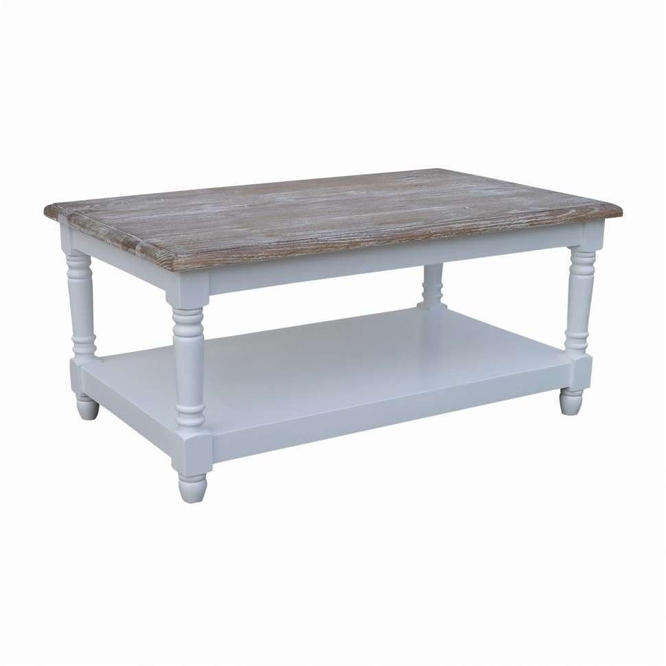 Well Liked Grey Wash Coffee Tables With Regard To Coffee Tables : Grey Wash Coffee Table Beautiful Impressive Gray (View 19 of 20)