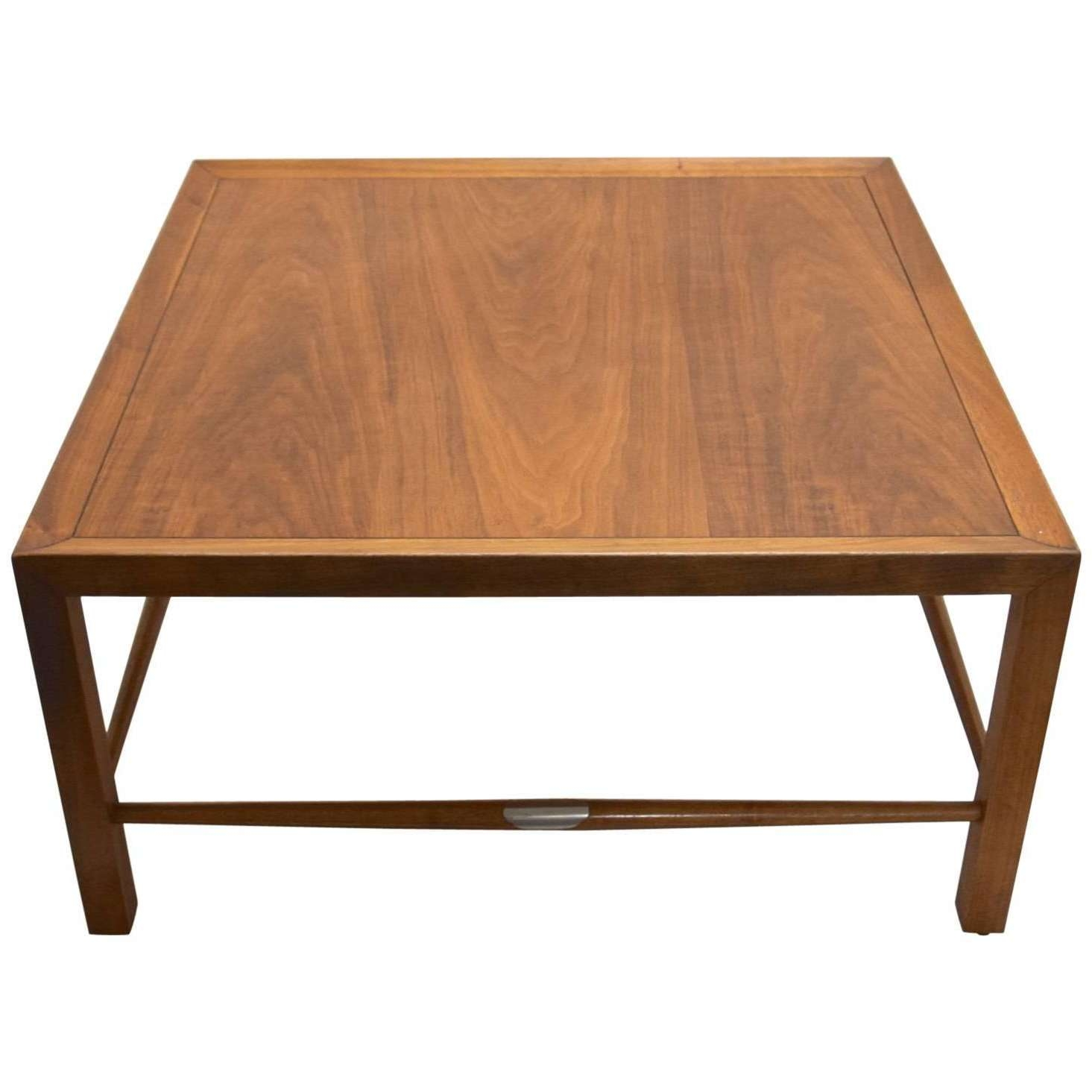 Well Liked Heritage Coffee Tables With Vintage Mid Century Henredon Heritage Coffee Table For Sale At 1stdibs (View 14 of 20)