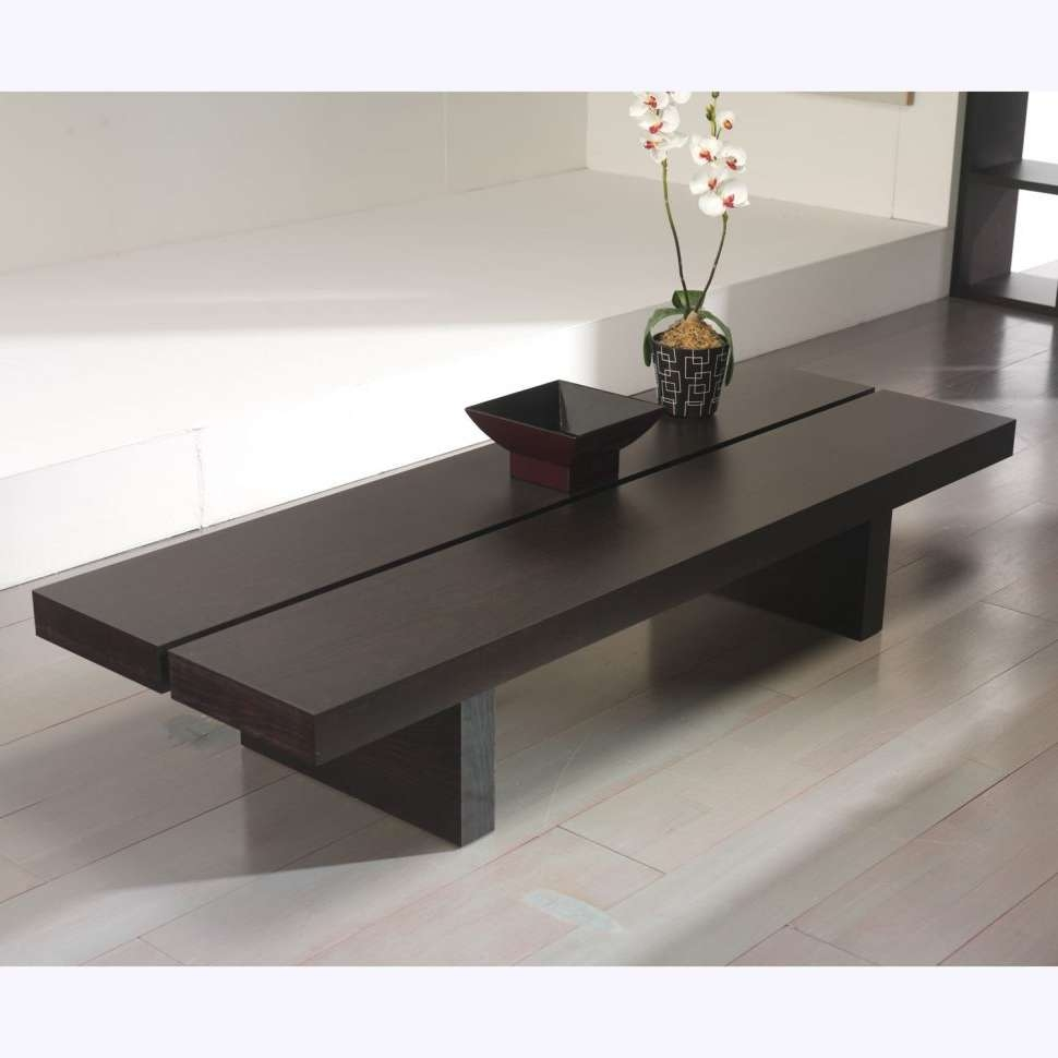 Well Liked Low Height Coffee Tables For Coffee Tables : Rustic Wooden Coffee Tables Korean Floor Table (View 20 of 20)