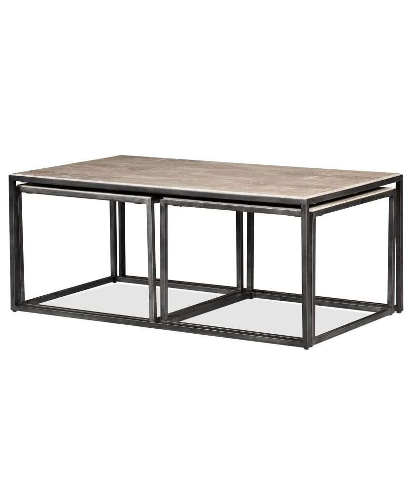 Well Liked Monterey Coffee Tables Regarding Coffee Table : Glass Topsting Coffee Tables Table For Sale (View 5 of 20)