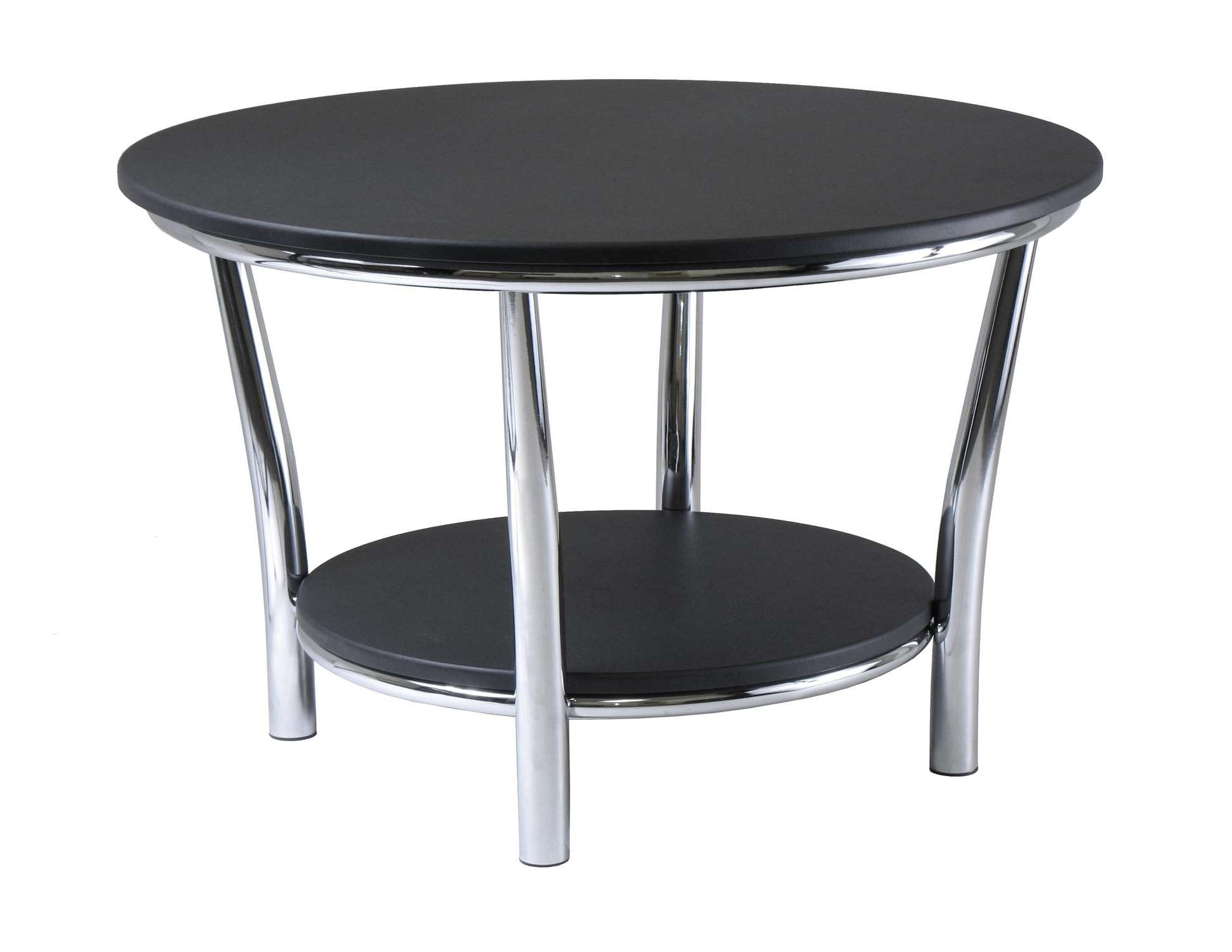 Well Liked Oval Black Glass Coffee Tables Intended For Coffee Tables : Table Small Glass Coffee Side Design Cocktail (View 20 of 20)