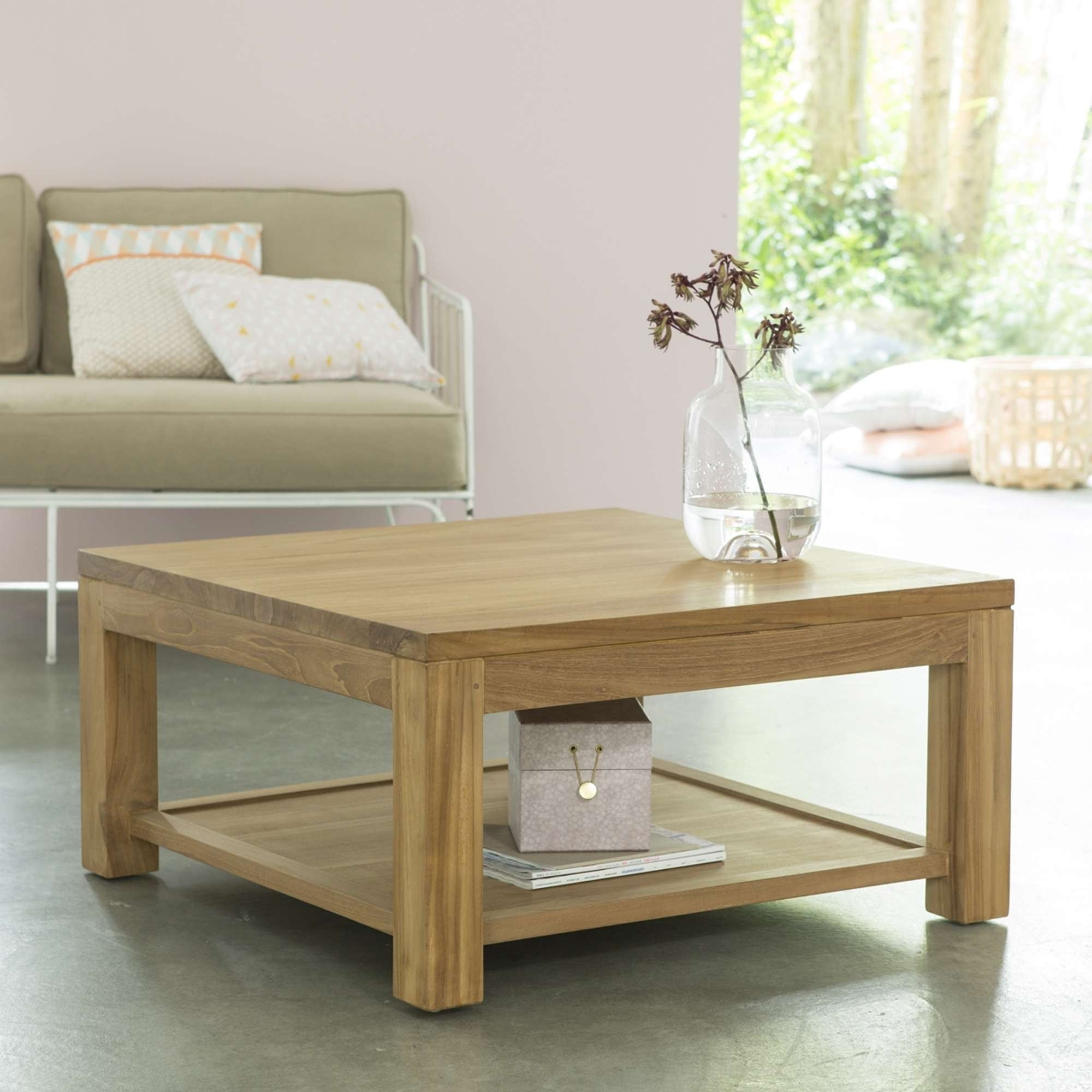 Well Liked Quirky Coffee Tables In Large Tufted Ottoman Tags : Stylish Quirky Coffee Tables Exciting (View 4 of 20)