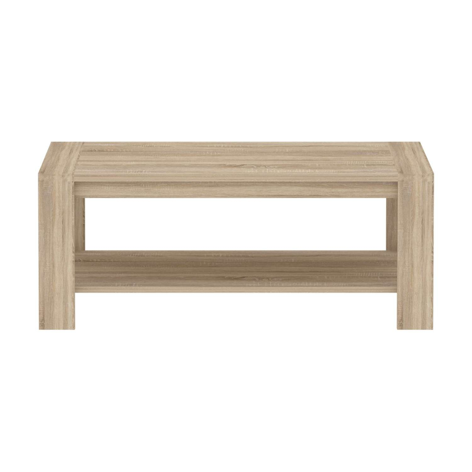 Well Liked Range Coffee Tables Pertaining To Calpe Coffee Table (View 11 of 20)