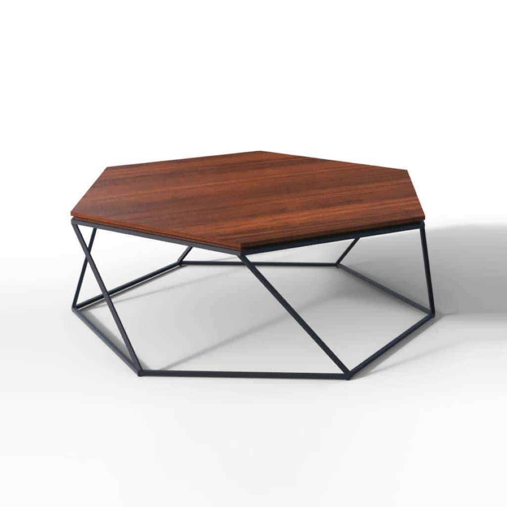 Well Liked Retro Smoked Glass Coffee Tables For Coffee Tables : Appealing Vintage Malachite Brass Mosaic Table (View 10 of 20)