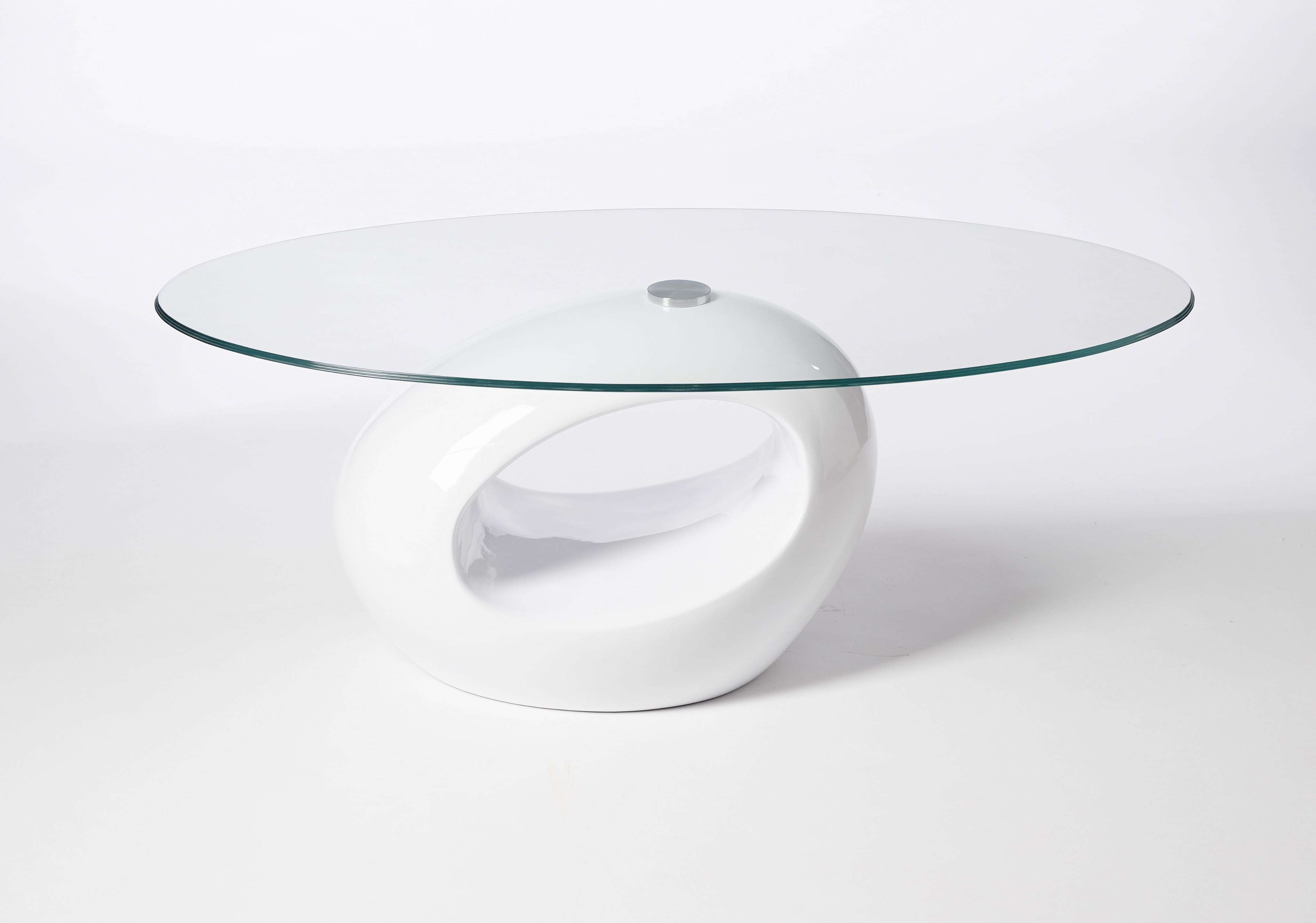 Well Liked Retro White Coffee Tables Throughout Designer Coffee Tables & Contemporary Furniture (View 19 of 20)
