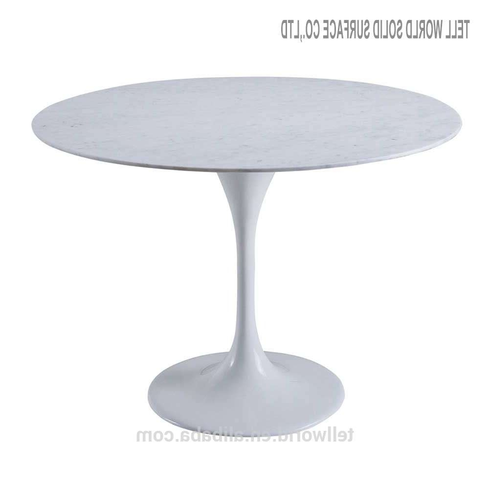 Well Liked Revolving Glass Coffee Tables Regarding Round Rotating Coffee Table Wholesale, Table Suppliers – Alibaba (View 13 of 20)