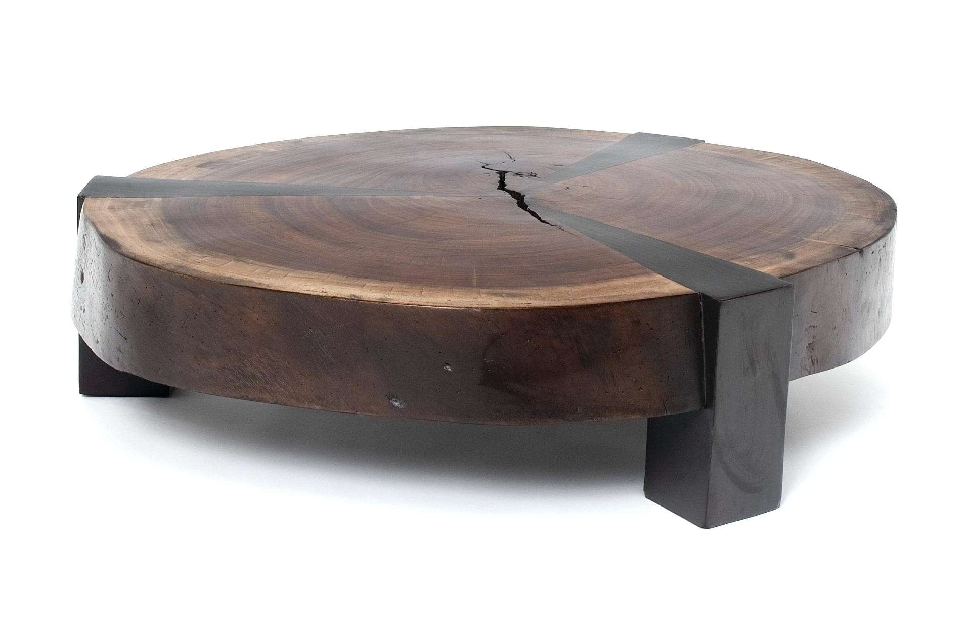 Featured Photo of Short Legs Coffee Tables