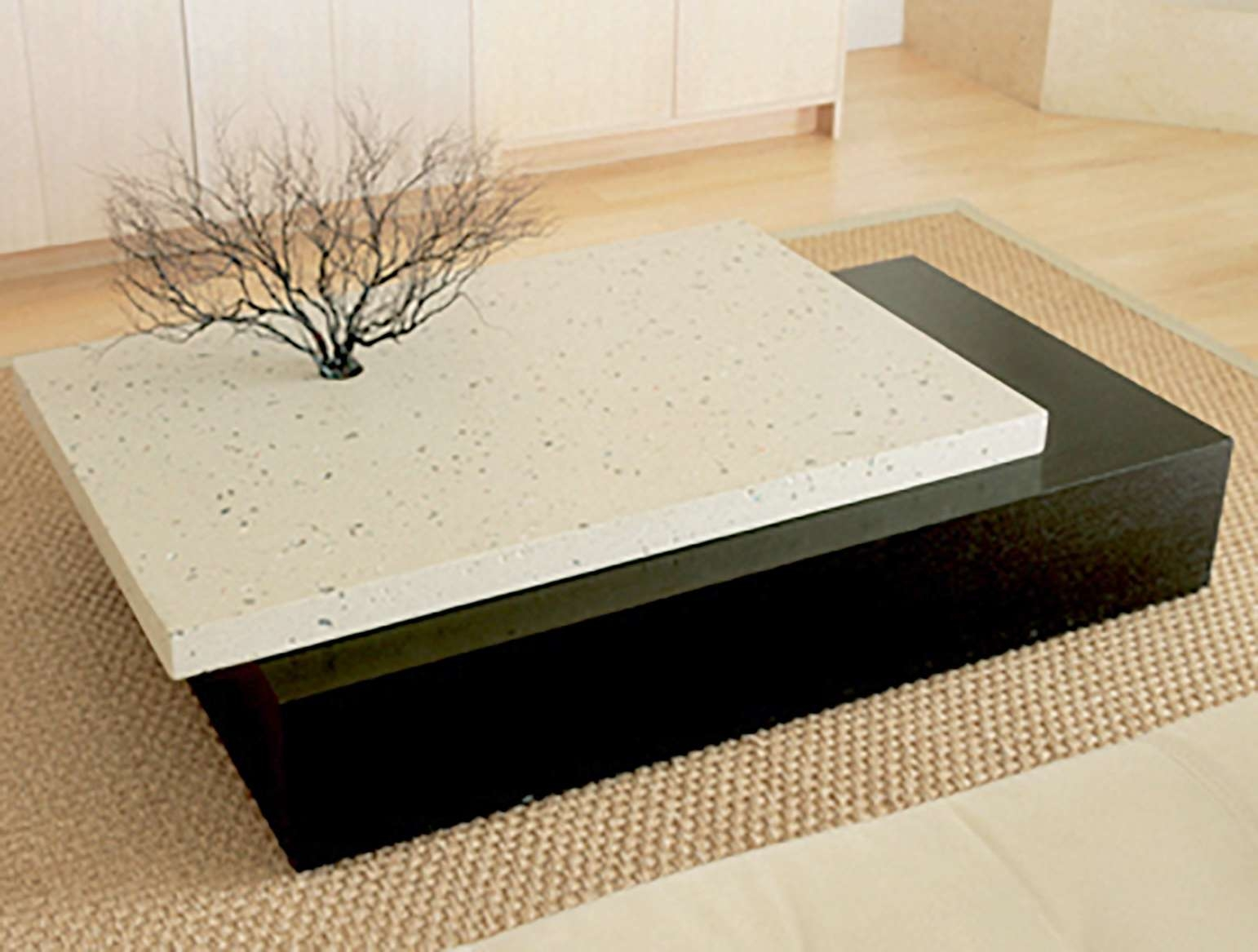 Well Liked Unusual Coffee Tables Within Cool Coffe Tables Decoration Ideas Coffee Table Really Cool Coffee (View 8 of 20)
