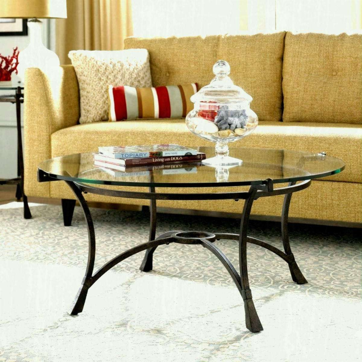 Well Liked Wayfair Glass Coffee Tables Throughout Photos Wayfair Coffee Table Sets – Home Design Ideas (View 9 of 20)