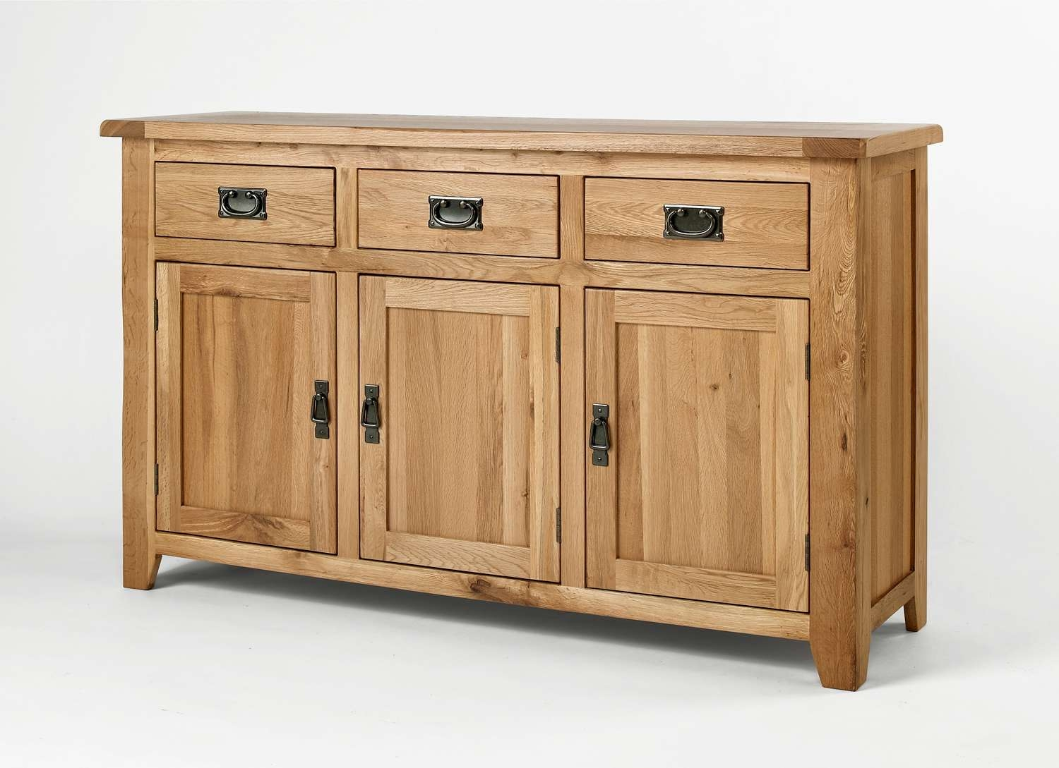 Featured Photo of Wooden Sideboards
