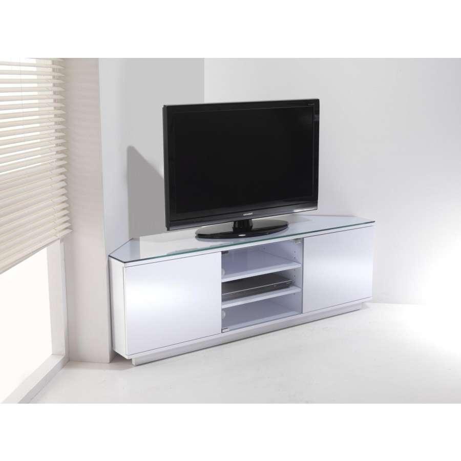 White Corner Tv Cabinet – Office Table Regarding White Corner Tv Cabinets (View 3 of 20)