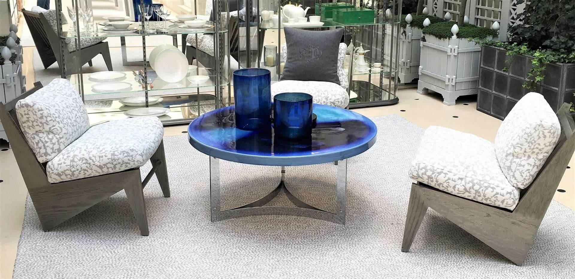 Why You Need A Contemporary Coffee Table In Your Life – Girl About In Well Liked Mands Coffee Tables (View 20 of 20)
