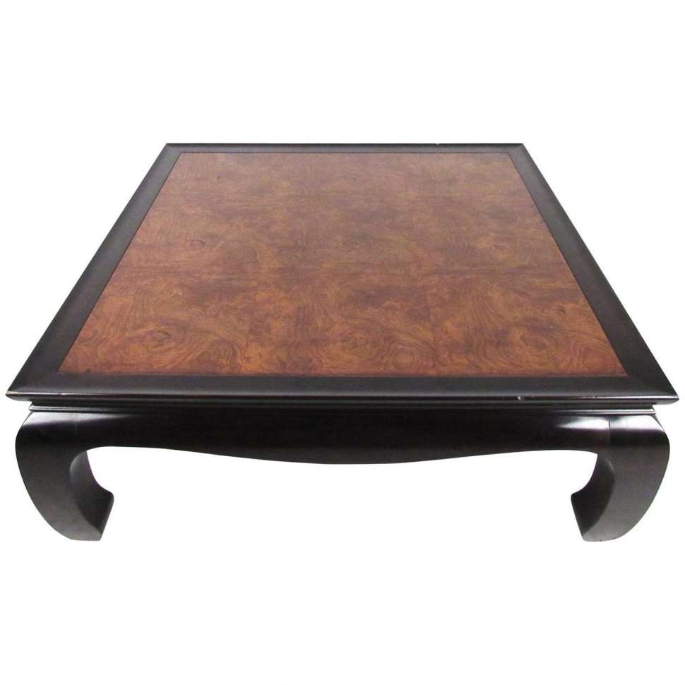 Widely Used Asian Coffee Tables With Regard To Home ~ Asian Coffee Table Withtools Black On Ebayasian Plans (View 9 of 20)