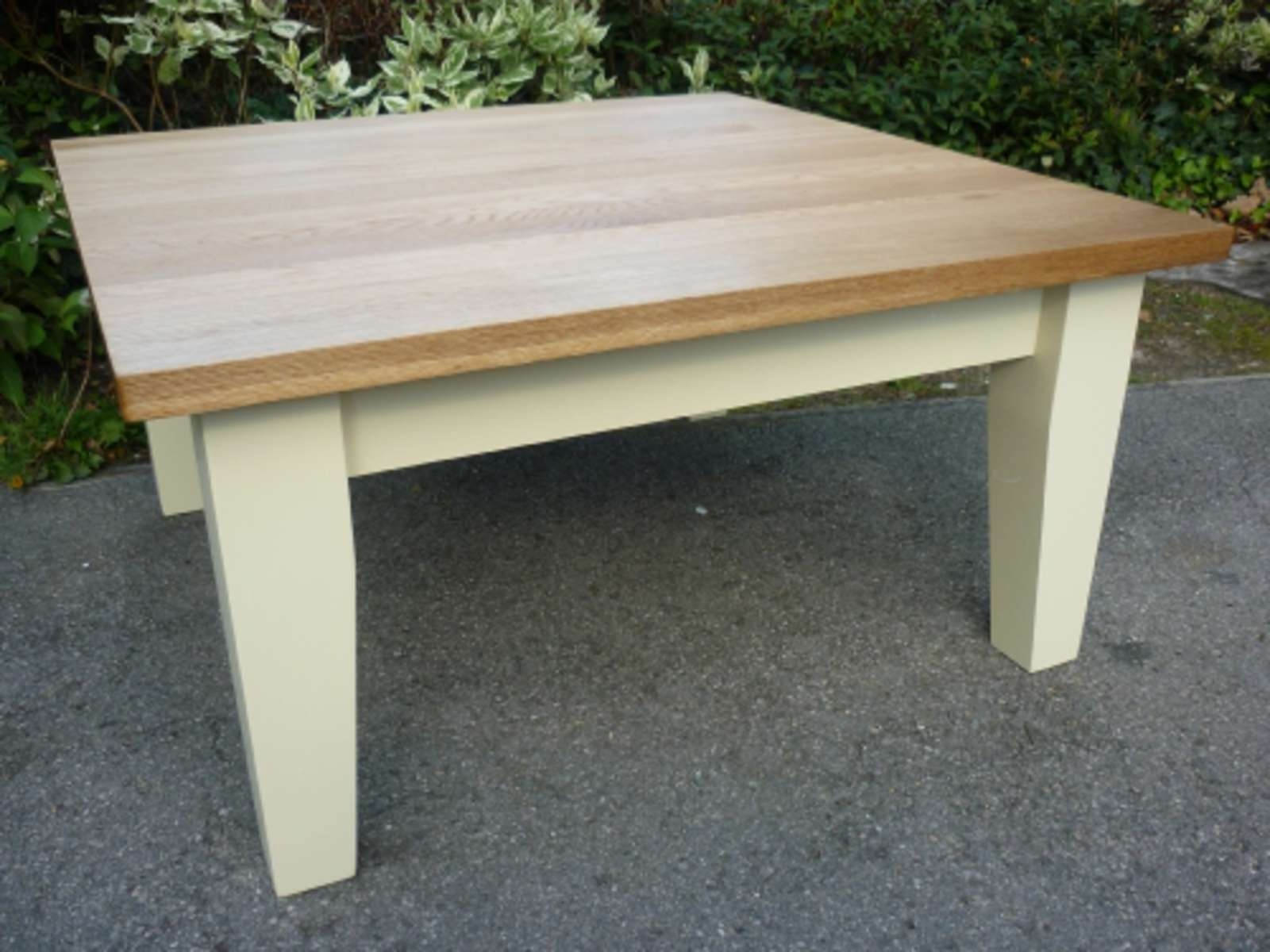 Widely Used Bespoke Coffee Tables With Regard To Coffee Tables – Bespoke Living Room Furniture – Pine Shop Bury (View 20 of 20)