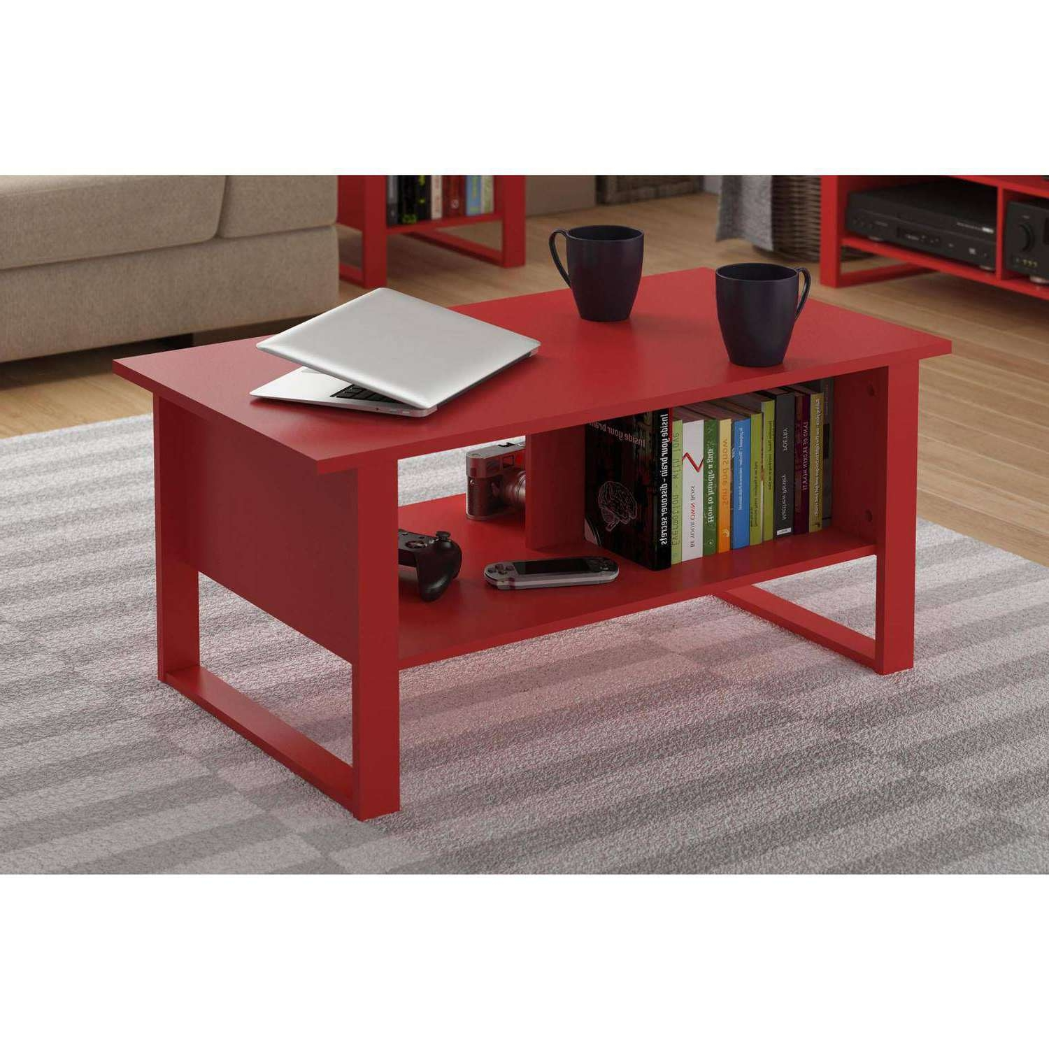 Widely Used Cd Storage Coffee Tables For Best Choice Products Home Lift Top Coffee Table Modern Furniture W (View 20 of 20)