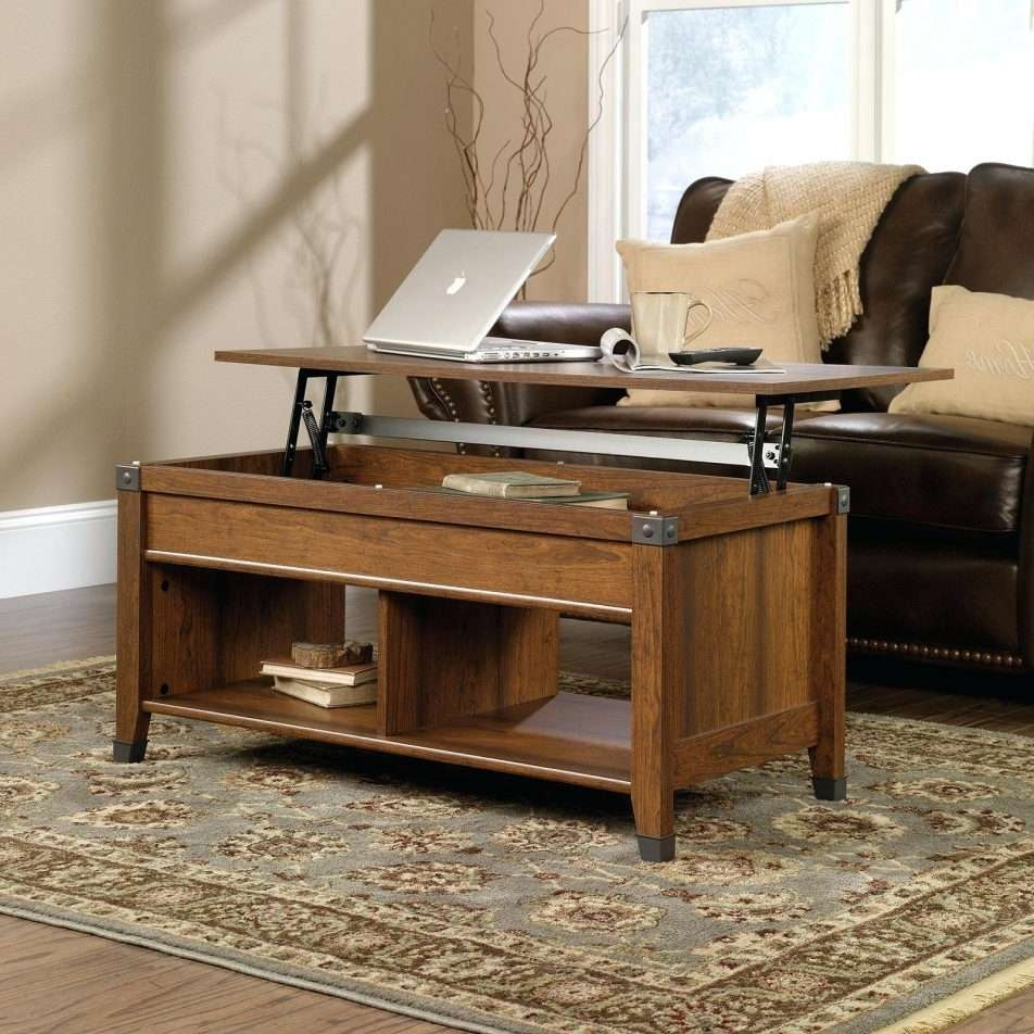Widely Used Coffee Table Rounded Corners Pertaining To Square Coffee Table Rounded Corners • Round Table Ideas (View 19 of 20)