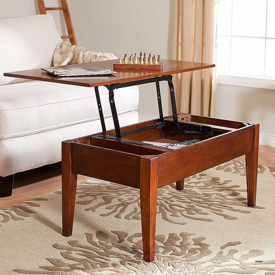 Widely Used Coffee Tables Solid Wood Regarding Solid Wood End Tables And Coffee Tables Best Of Solid Wood Coffee (View 20 of 20)