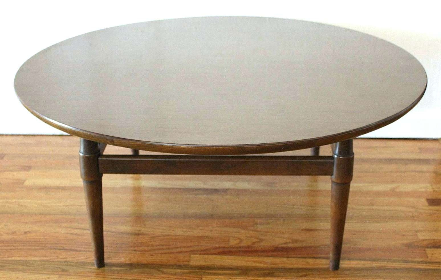 Widely Used Coffee Tables With Rounded Corners In Coffee Table : Rounded Corner Coffee Table With Corners Living (View 9 of 20)