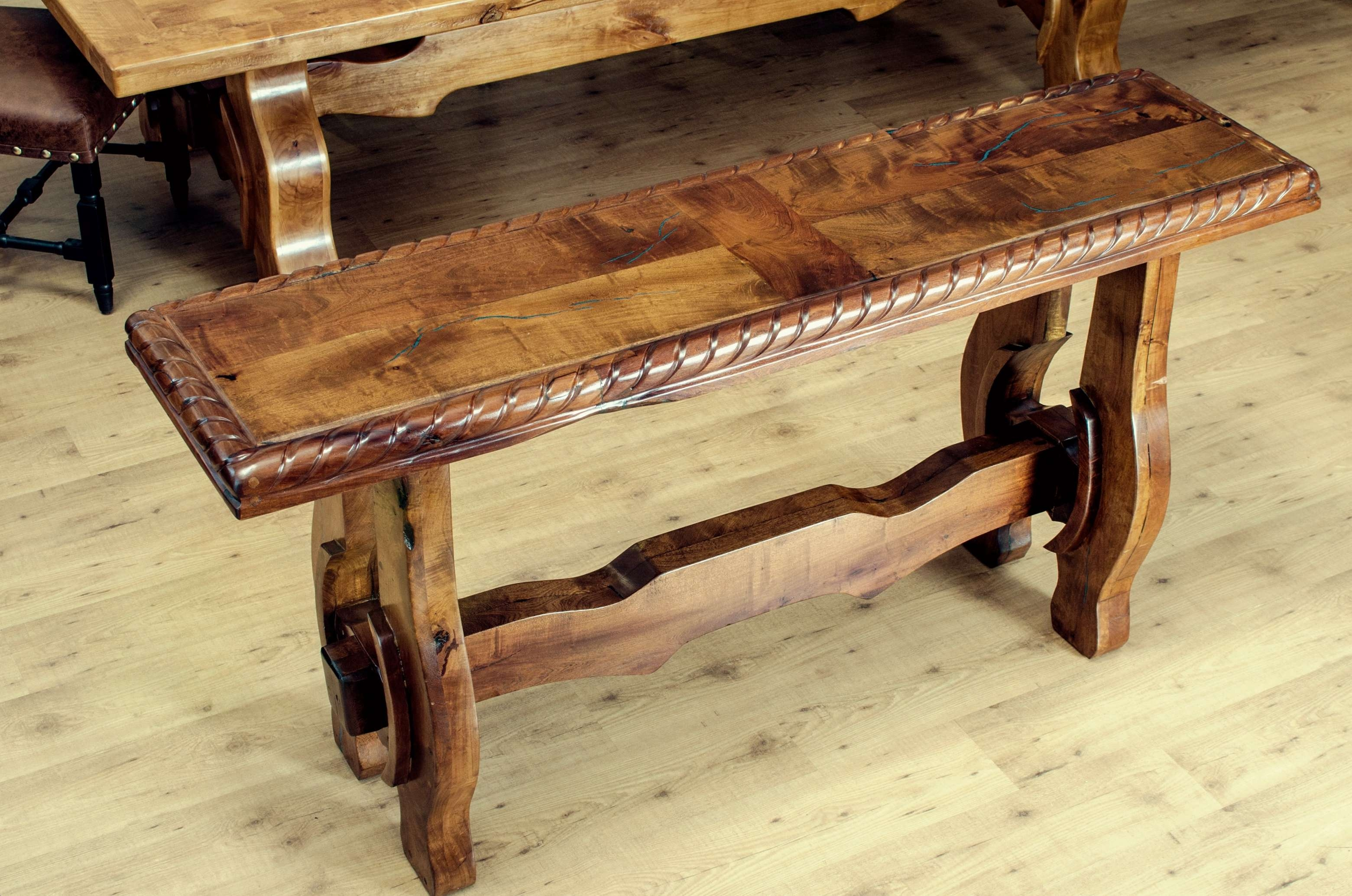 Widely Used Colonial Coffee Tables Within Coffee Table : Fabulous Adjustable Height Coffee Table Rustic (View 20 of 20)