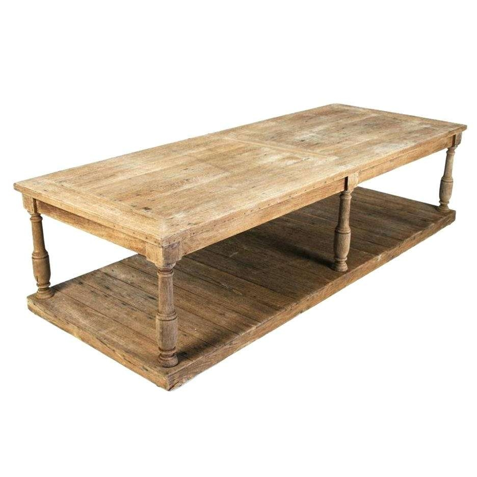 Widely Used Country French Coffee Tables For Inspiring Distressed Coffee Table Ideas Coffee Table Small (View 19 of 20)