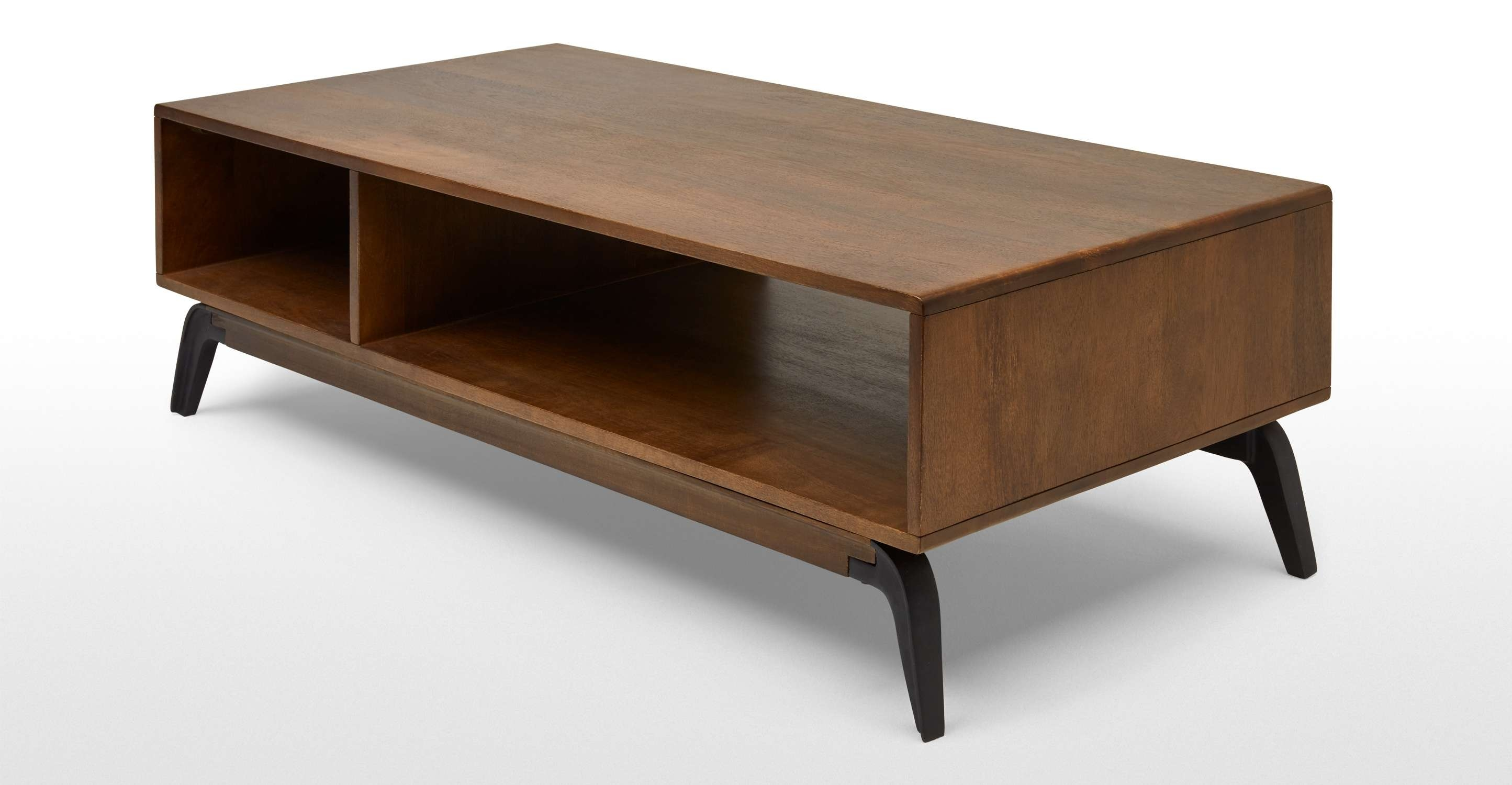 Widely Used Dark Mango Coffee Tables With Coffee Table : Mango Wood Coffee Table Stone Coffee Table' Antique (View 20 of 20)