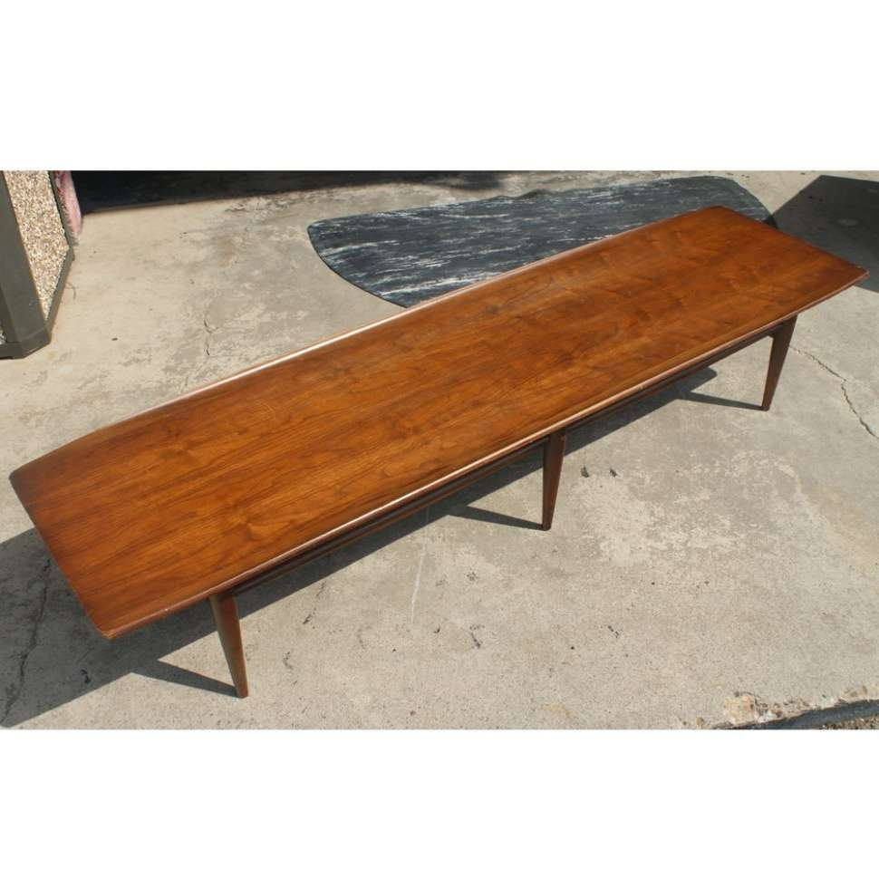 Widely Used Extra Long Coffee Tables For Coffee Table : Excellent Long Coffee Table Photos Ideas Extra All (View 5 of 20)
