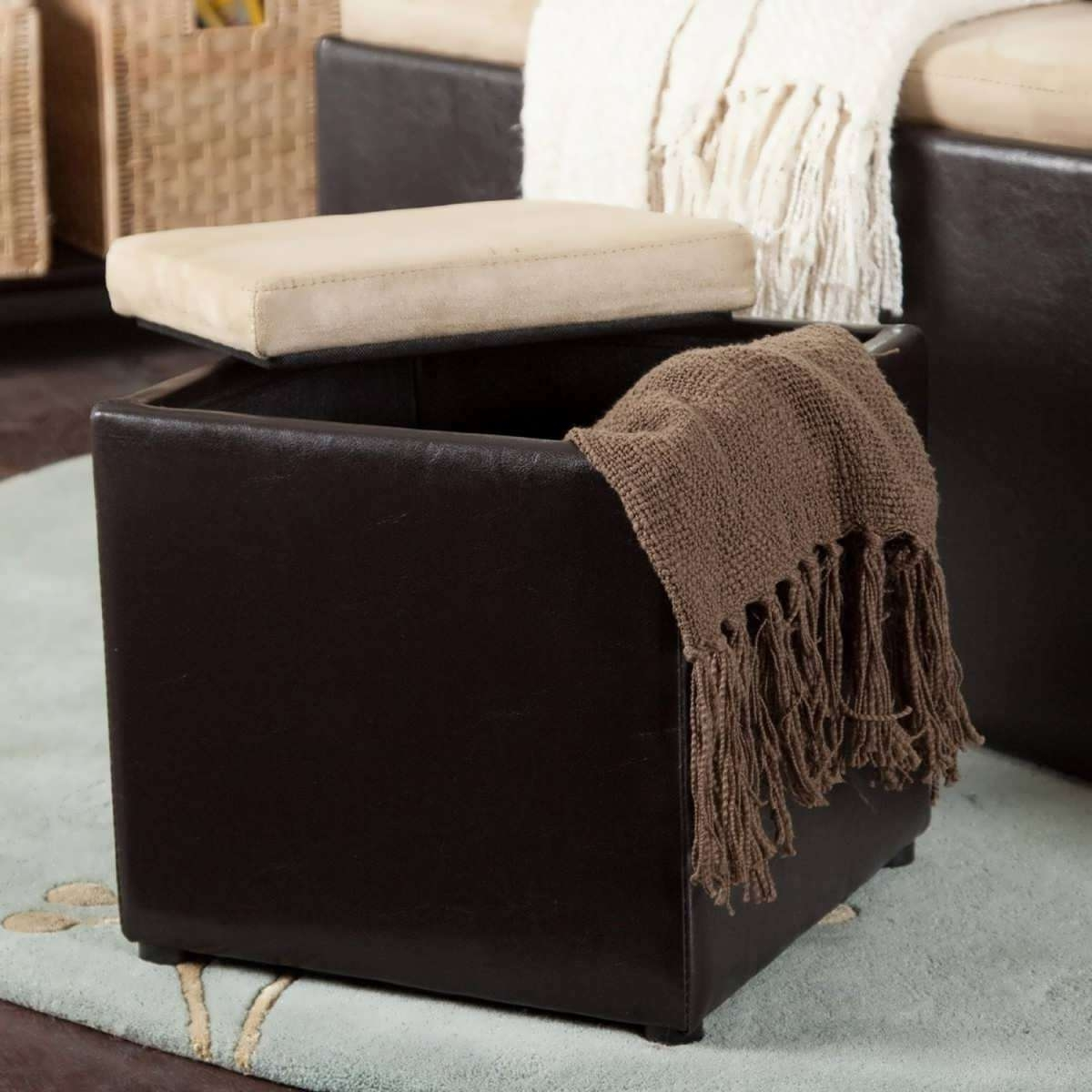 Widely Used Leopard Ottoman Coffee Tables Inside Animal Print Ottoman Coffee Table • Coffee Table Design (View 20 of 20)
