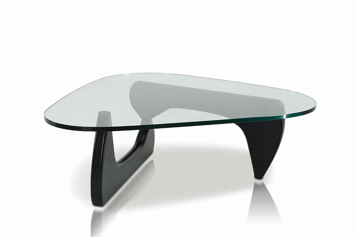 Widely Used Low Japanese Style Coffee Tables Regarding Japanese Style Coffee Table Awesome Coffe Table Collection Low (View 8 of 20)