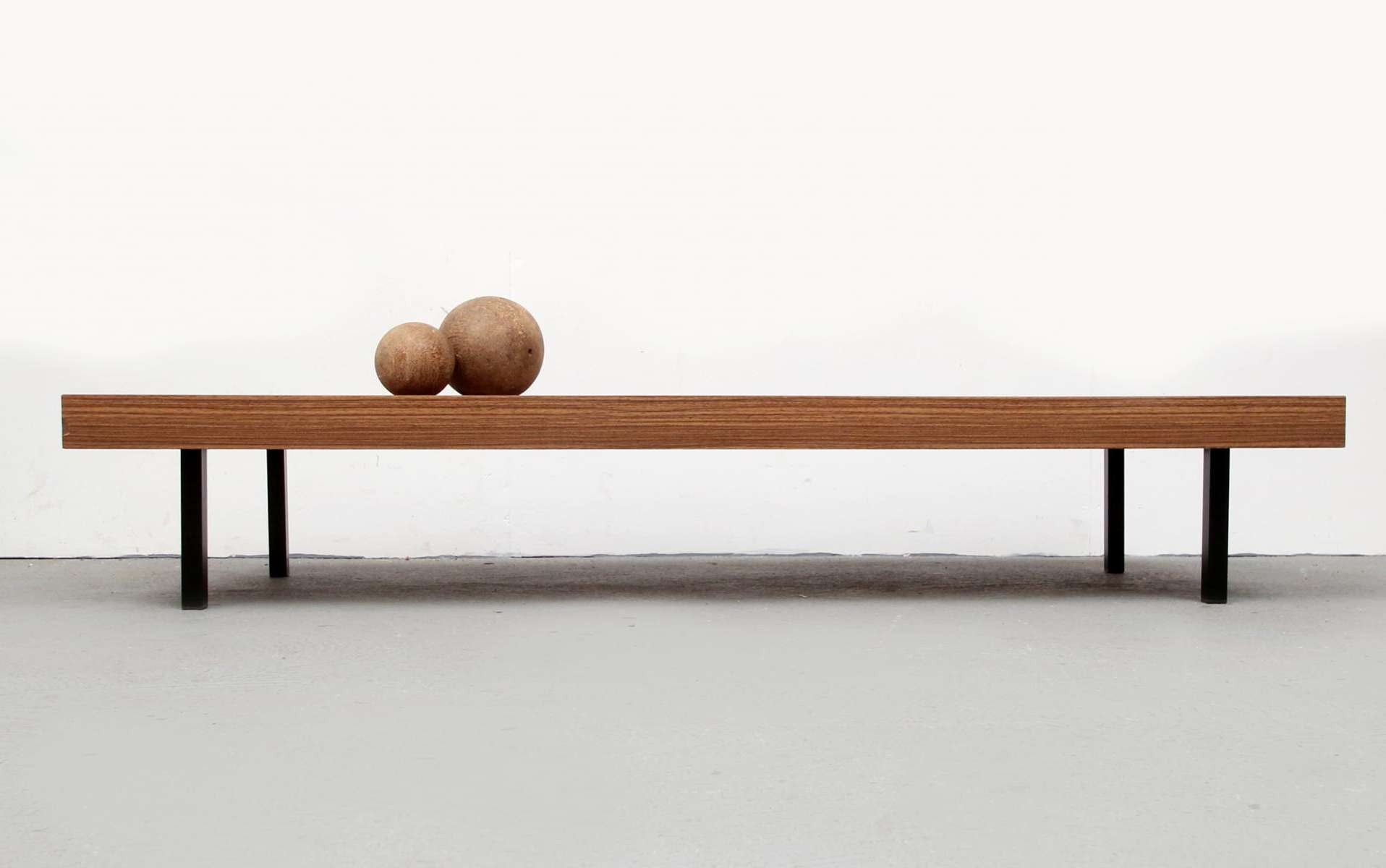 Hippopotamus Coffee Table For Design Galleries