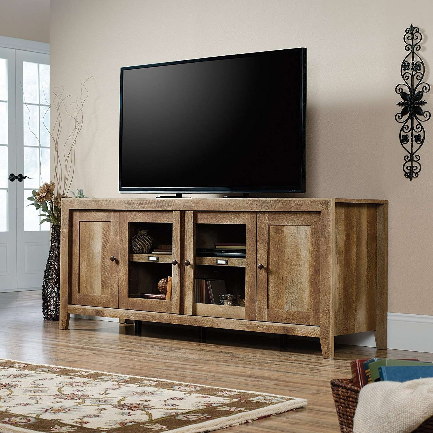 Widely Used Matching Tv Unit And Coffee Tables Regarding Matching Coffee Table And Tv Stand – Vtsi (View 19 of 20)