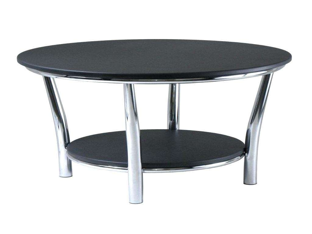 Widely Used Nice Coffee Tables Inside Side Table ~ Metal Round Side Table Wonderful Nice Coffee Tables (View 10 of 20)