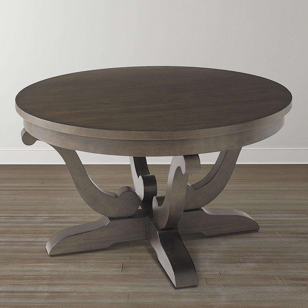 Widely Used Rustic Looking Coffee Tables In Coffee Table : Magnificent Rustic Industrial Coffee Table Rustic (View 8 of 20)