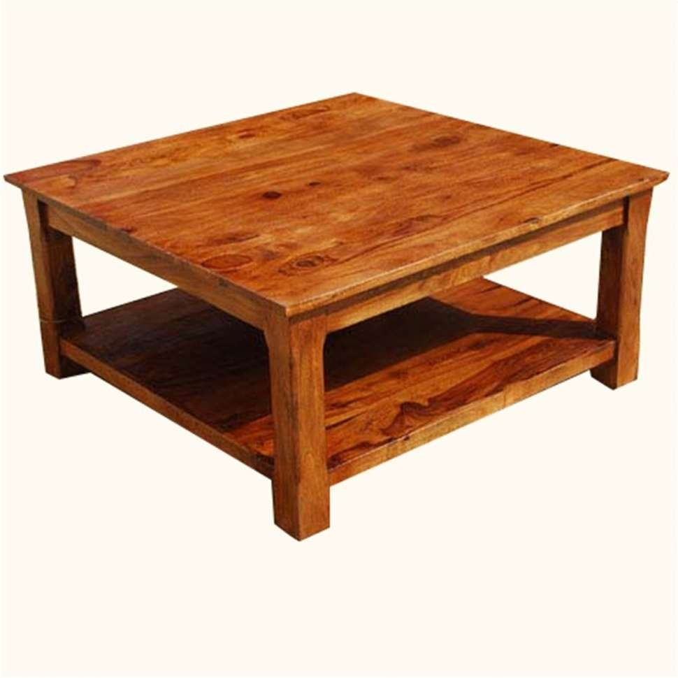 Widely Used Square Storage Coffee Table For Coffee Tables : Square Storage Table Small Coffee With (View 20 of 20)