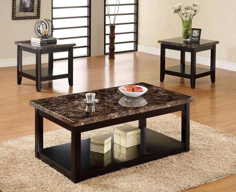 Widely Used Wayfair Coffee Table Sets Inside Coffee Table : Photos Wayfair Coffee Table Sets Awful Cheap Image (View 19 of 20)