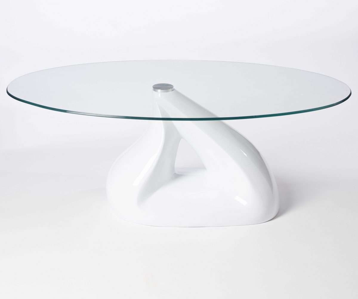 Widely Used White Retro Coffee Tables For Scenic Coffee Table On Rectangular Coffeetable Together With (View 6 of 20)