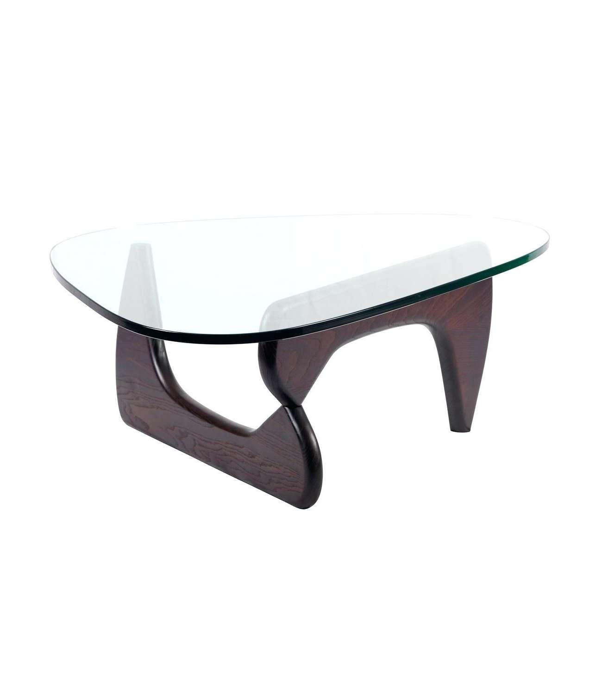Widely Used White Retro Coffee Tables Within Retro Coffee Table – Akiyo (View 20 of 20)