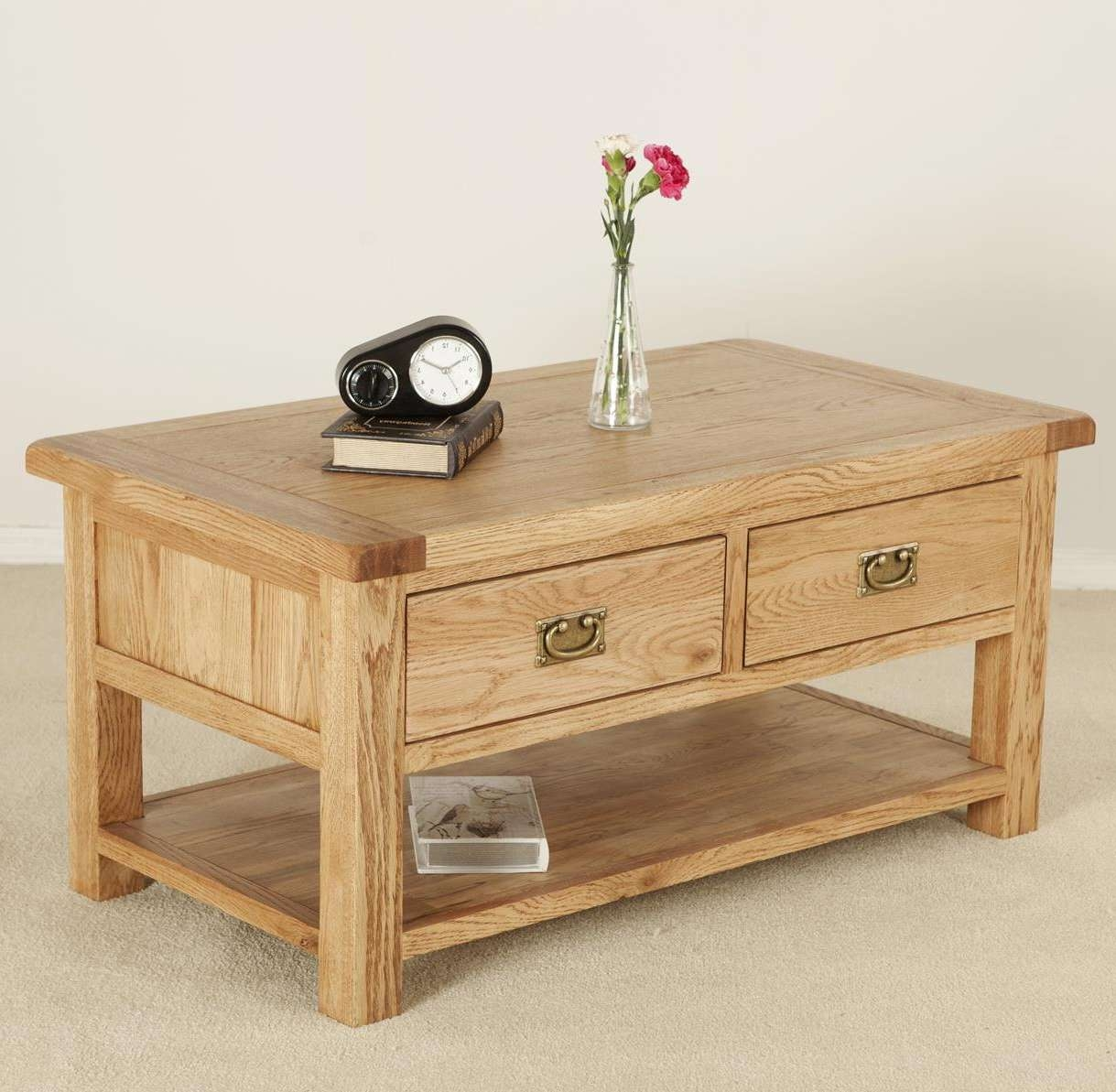 Wonderful Small Round Coffee Tables Idea – Large Round Coffee Intended For Fashionable Small Oak Coffee Tables (View 7 of 20)