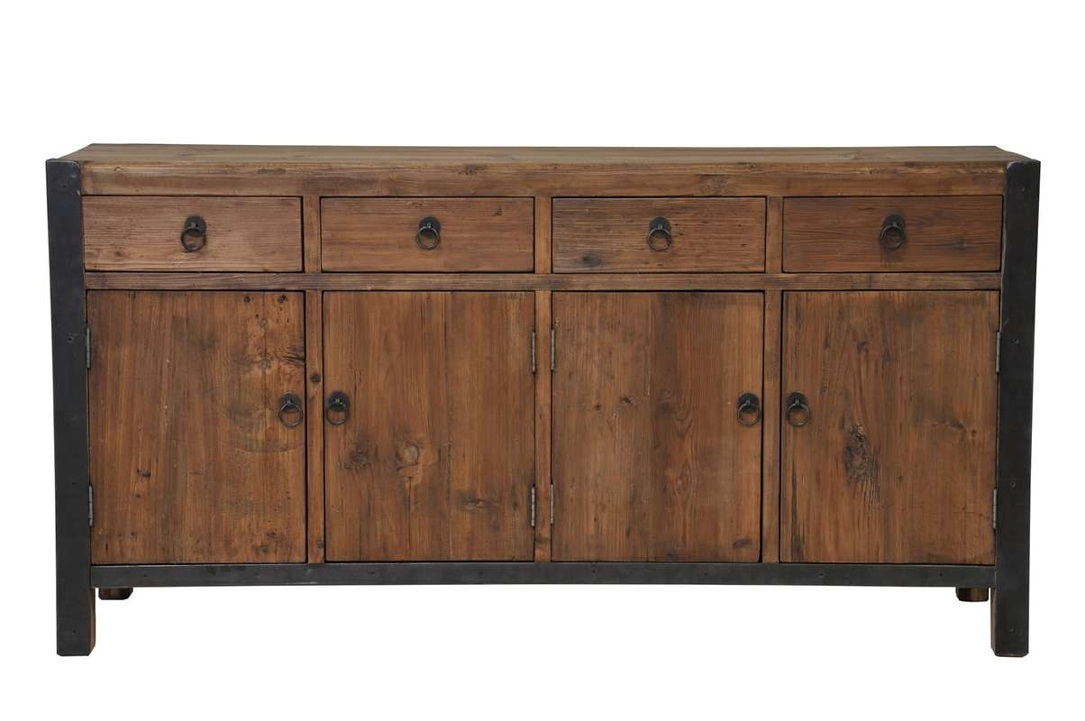 Featured Photo of Reclaimed Sideboards
