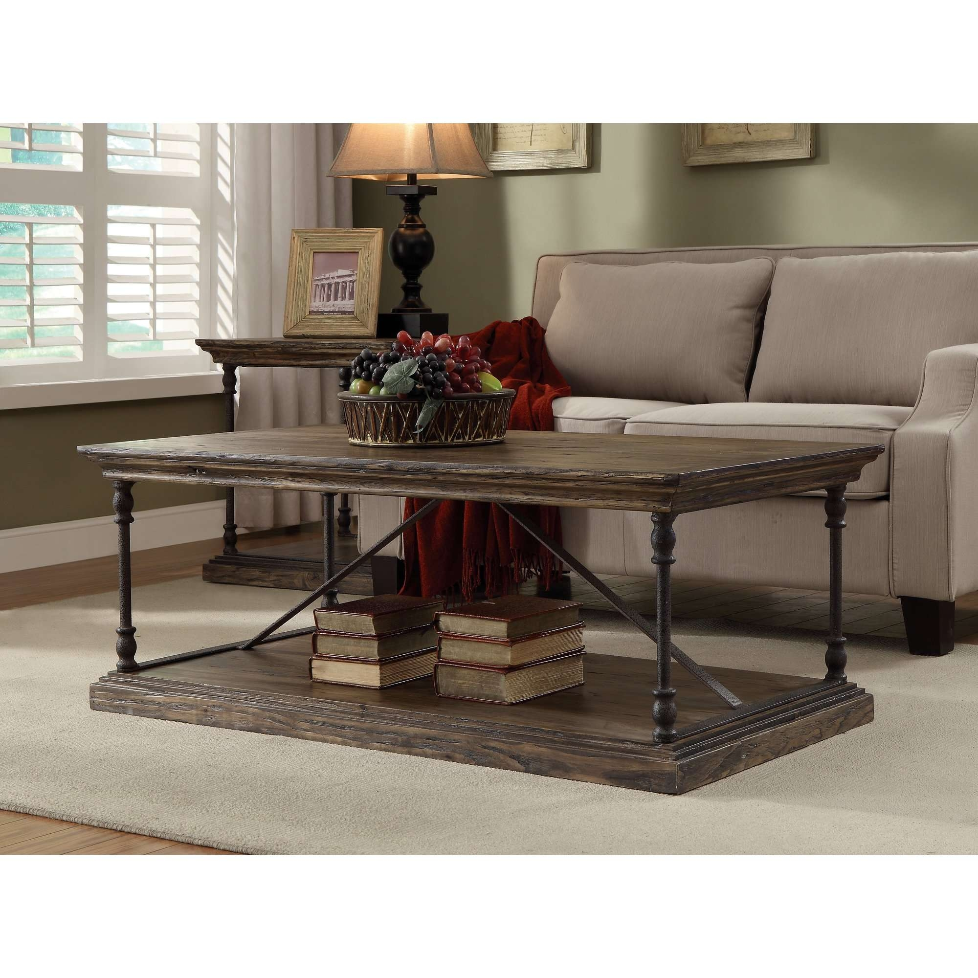 X Px Favorites Table Of Joss And Main Center Delectable Careers Y Pertaining To Trendy Joss And Main Coffee Tables (View 7 of 20)