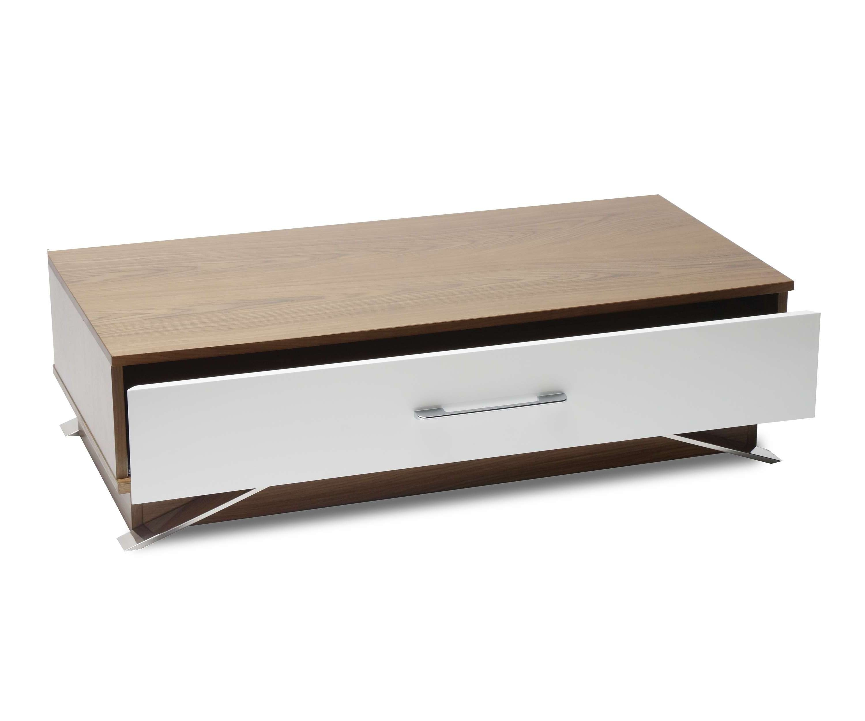 Zyance Furniture Within Famous Bordeaux Coffee Tables (View 4 of 20)