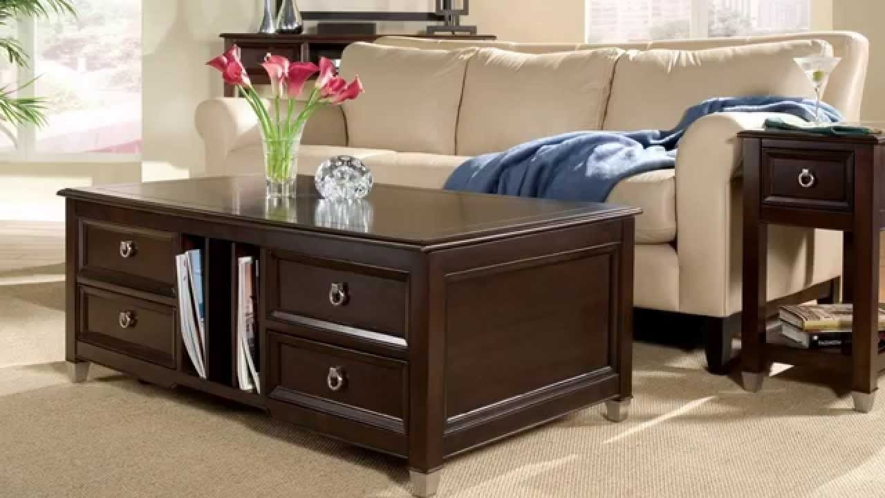10 Well Designed Super Lift Top Coffee Tables In The Market – Youtube Inside Favorite Market Lift Top Cocktail Tables (Gallery 15 of 20)