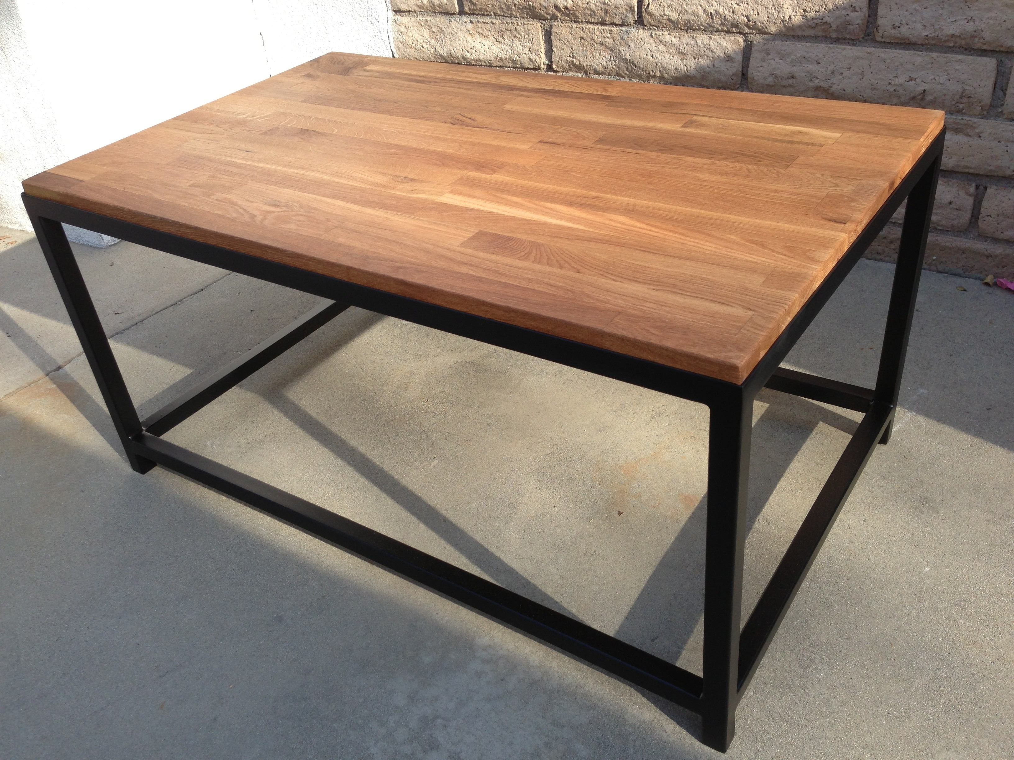 11 Lovely Metal Coffee Table Sets In Latest Potomac Adjustable Coffee Tables (View 2 of 20)