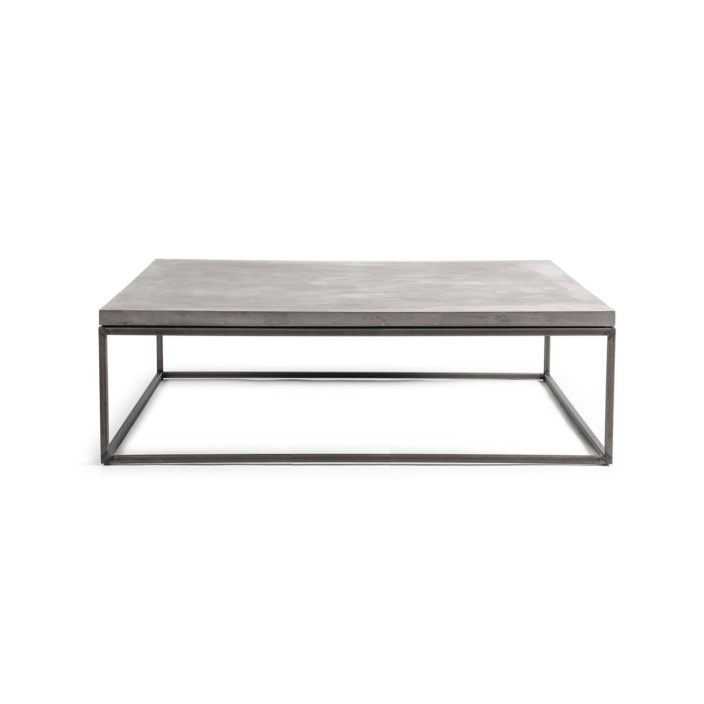 11 Lovely Metal Coffee Table Sets Throughout Fashionable Potomac Adjustable Coffee Tables (View 16 of 20)