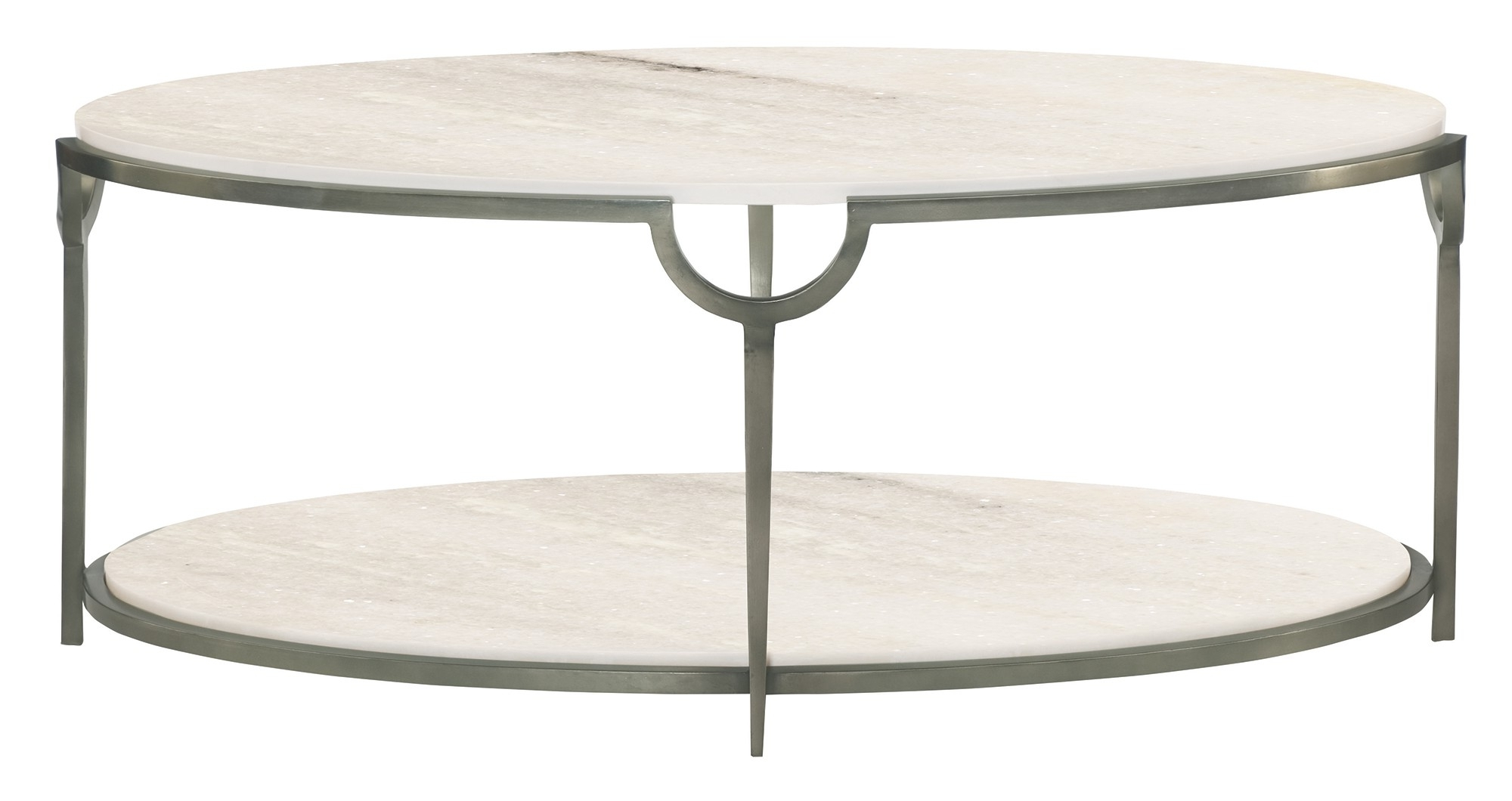 11 Lovely Metal Coffee Table Sets Throughout Well Liked Potomac Adjustable Coffee Tables (View 19 of 20)