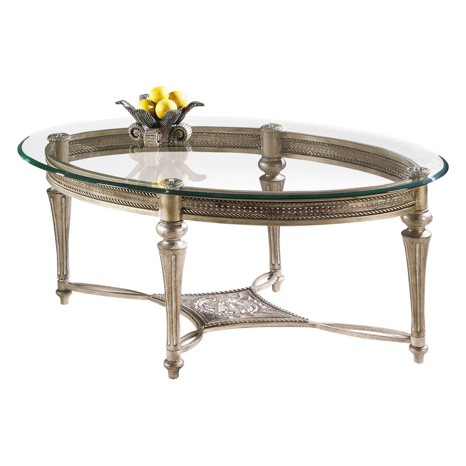 12 Luxury Oval Coffee Table Glass For Widely Used Brisbane Oval Coffee Tables (View 15 of 20)
