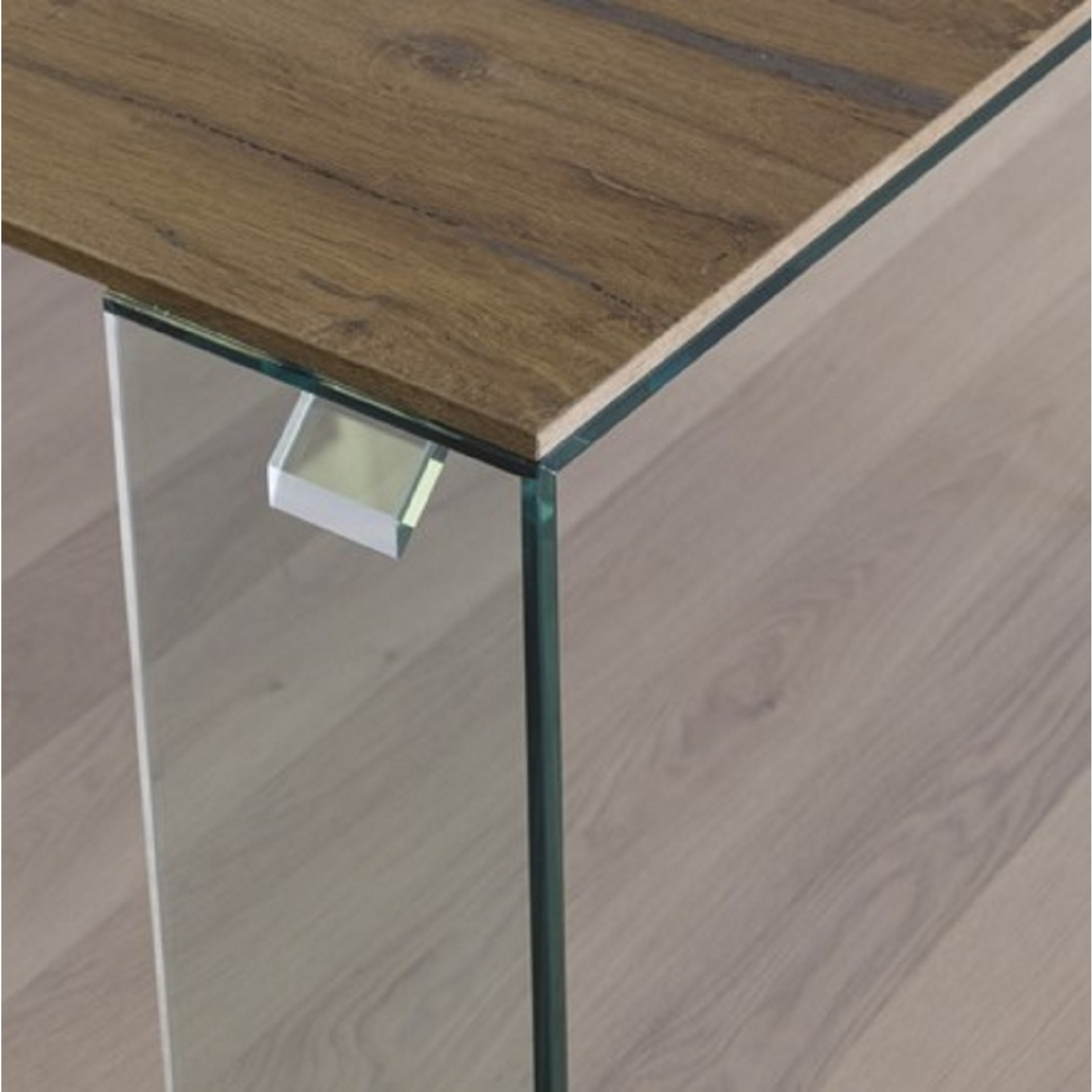 2017 Aria Lift Top Cocktail Tables Pertaining To Miniforms Aria Extensible Dining Table – Tattahome (View 17 of 20)