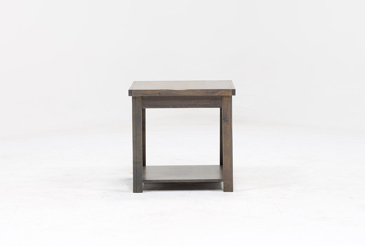 2017 Ducar Cocktail Tables With Ducar End Table (View 3 of 20)