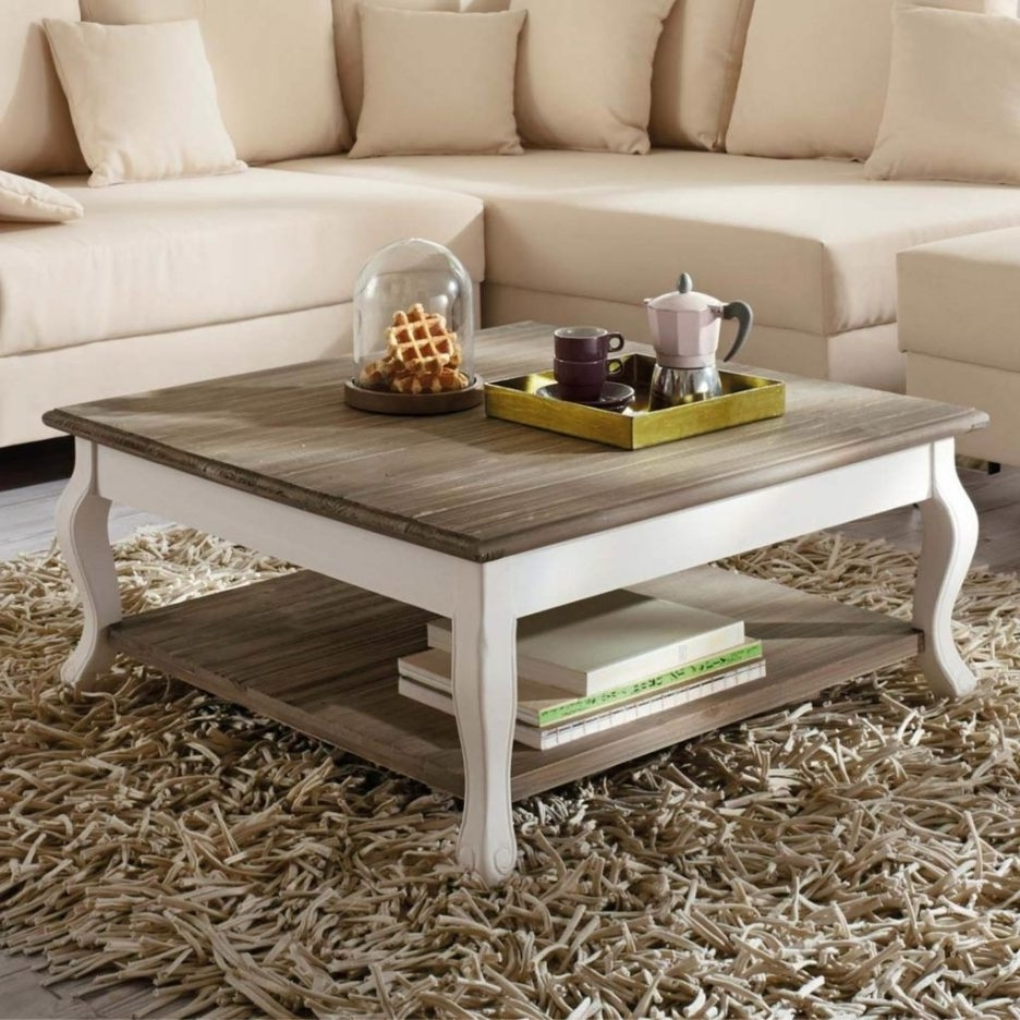 2017 Kai Large Cocktail Tables Within Coffee Table Large Round Round Cocktail Table With Storage Small (View 11 of 20)